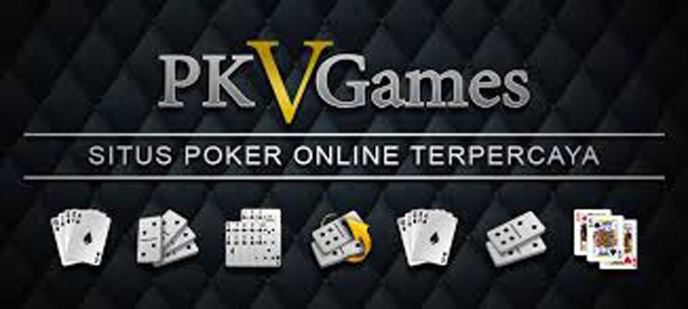 Tribunpkv Situs Daftar Agen Judi Qq Poker Online Bandarqq Dominoqq Teletype