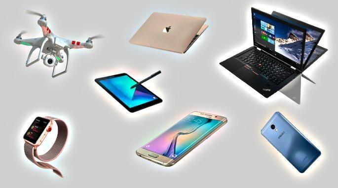 ремонт ноутбуков enter-sc.ru