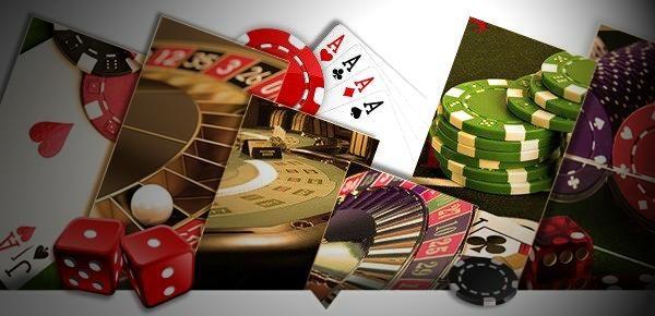 Самые лучшие и надежные онлайн-казино Казахстана 13e2fa17-4571-4b0d-9455-c37049768697