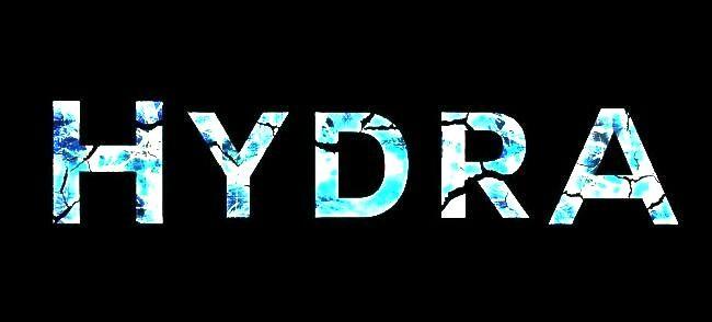 как взломать рулетку hydra сайта hermes-hr-hydra.com