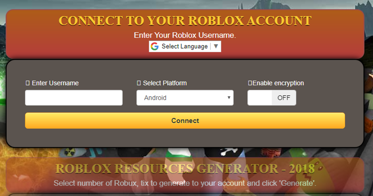 robux roblox codes gift card teletype android