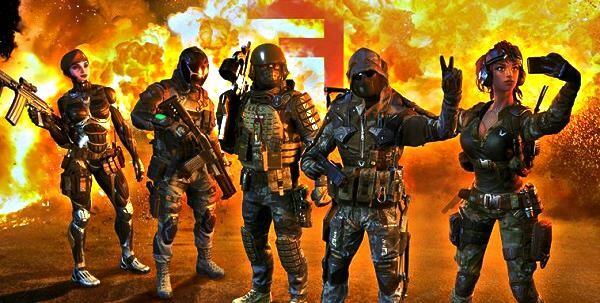 приватные читы warface gamexana.com/ru