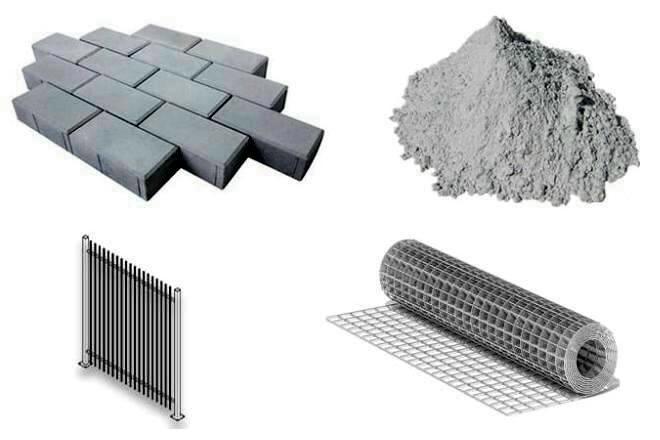 Завод металлоконструкций sibir-komplekt.ru