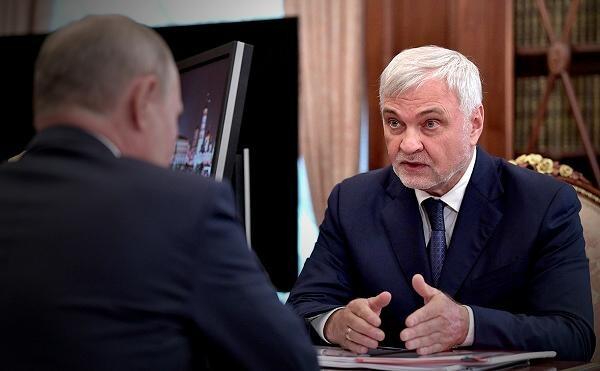 Уйба Владимир Викторович vip-persony.ru