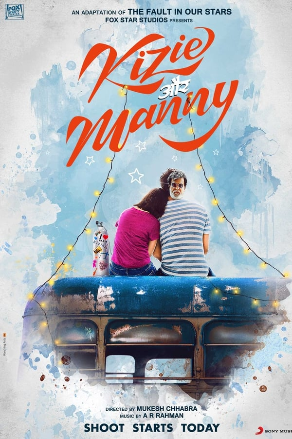 Dil Bechara Disney Hotstar Movie Vip Download Full Hd Teletype