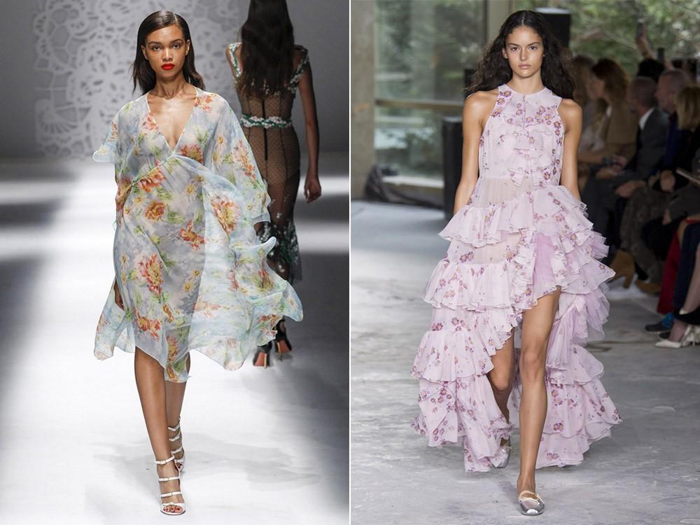 04f4619fa76e726 Можно носить платья с оголенной линией плеч или лямкой на одно плечо. В то  же время из моды не перестают выходить ...