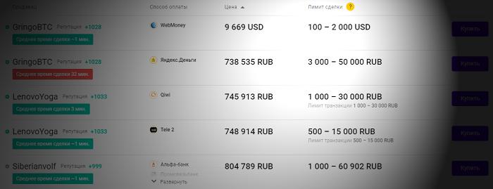Выгодная продажа и покупка криптовалюты на сайте Monabey.com 59a54cd7-a414-40e9-865f-6324d1240916