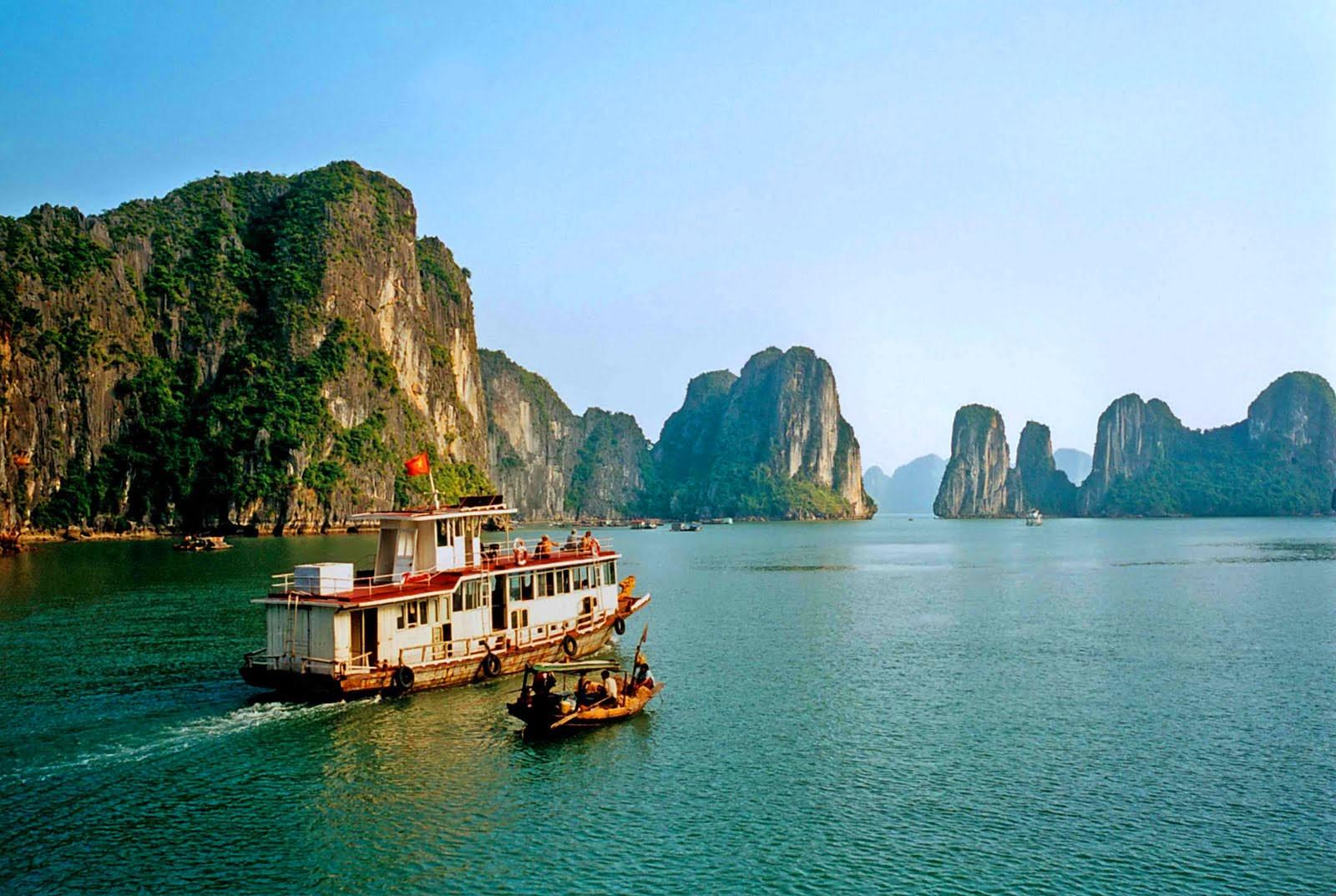 этой самые красивые места в азии фото стерилизованы