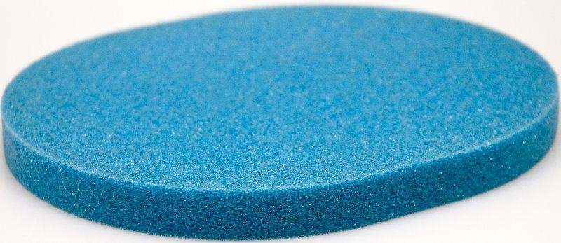 Polymeric Foams Market Share from 2020-2025 | BASF, Recticel Group ...