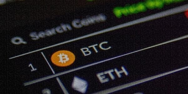 какая криптовалюта самая выгодная для инвестиций bitcoinsxt.net