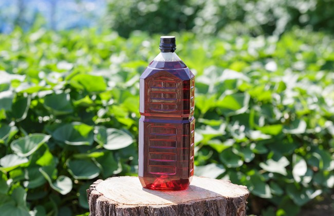 Global Wood Vinegar Industry Market Analysis 2020 by Technological ...