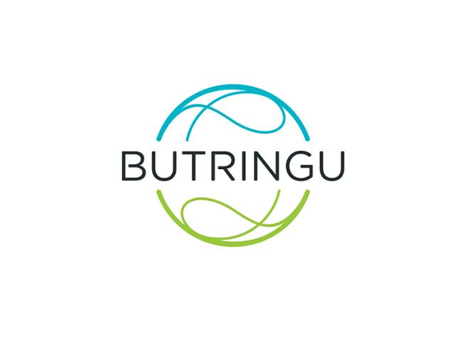 BUTRINGU – познавательный сервис для бизнеса