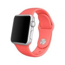 2020-2025) Smart Sport Accessories Market Report: Business Insights And  Growth Factors — Teletype