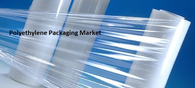 Polyethylene Packaging Market Statistic, Ongoing Trends