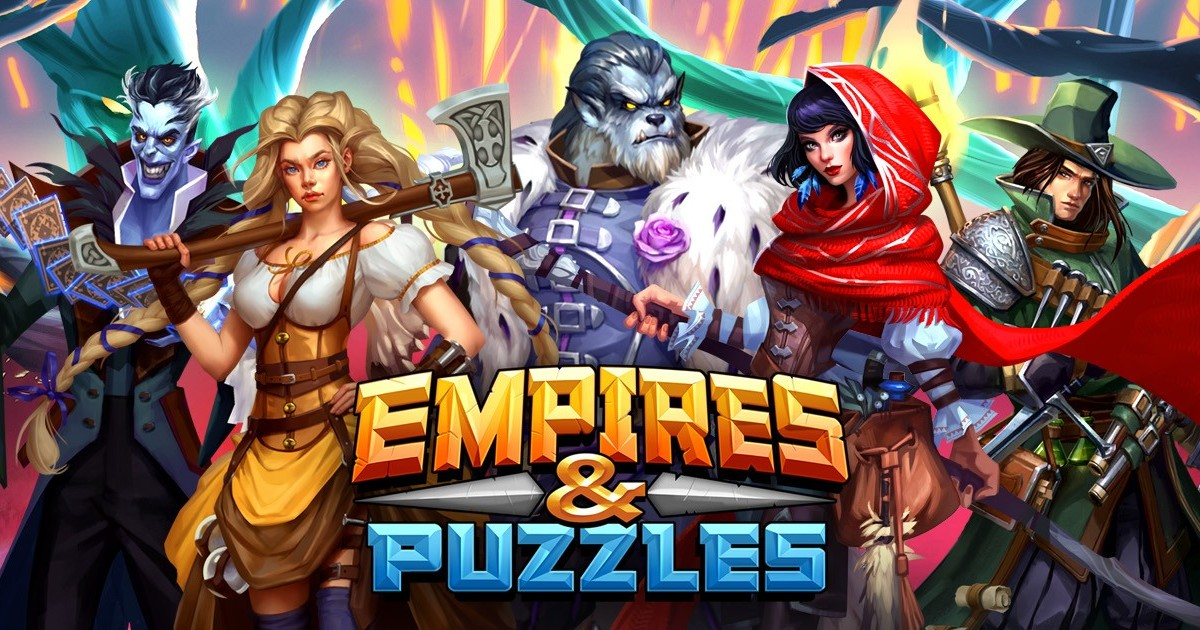 little empire cheats on android and tutorial