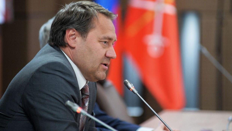 Фальсификации на выборах в Петербурге – члены УИК 177 оказались самозванцами