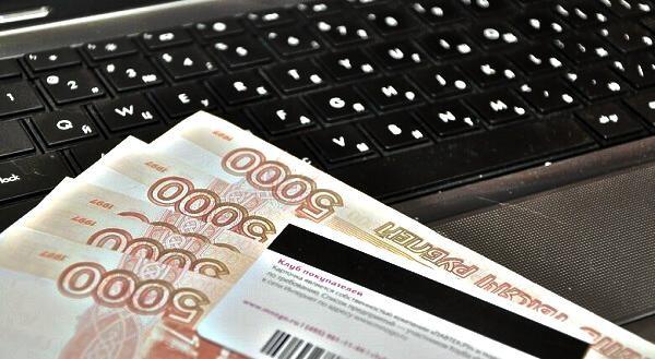 займ без отказа zaim-zaem.ru