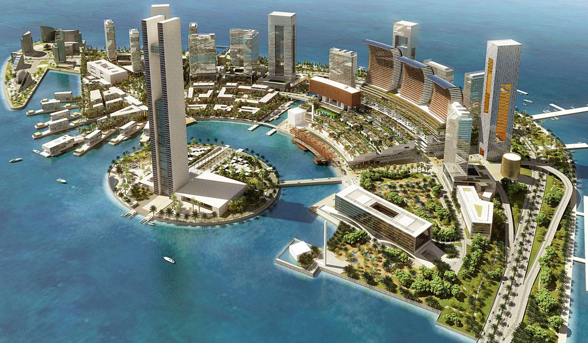 Бахрейн недвижимость цены где купить недвижимость во франции
