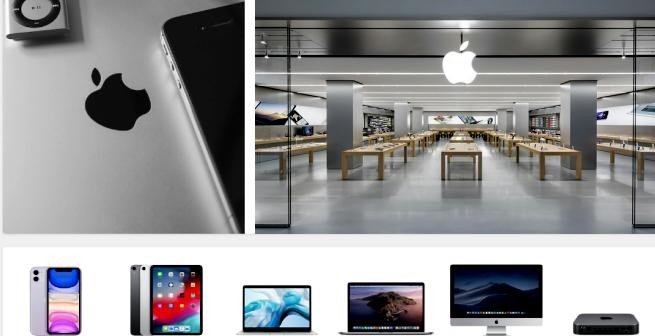 сервис apple apple-services.ru