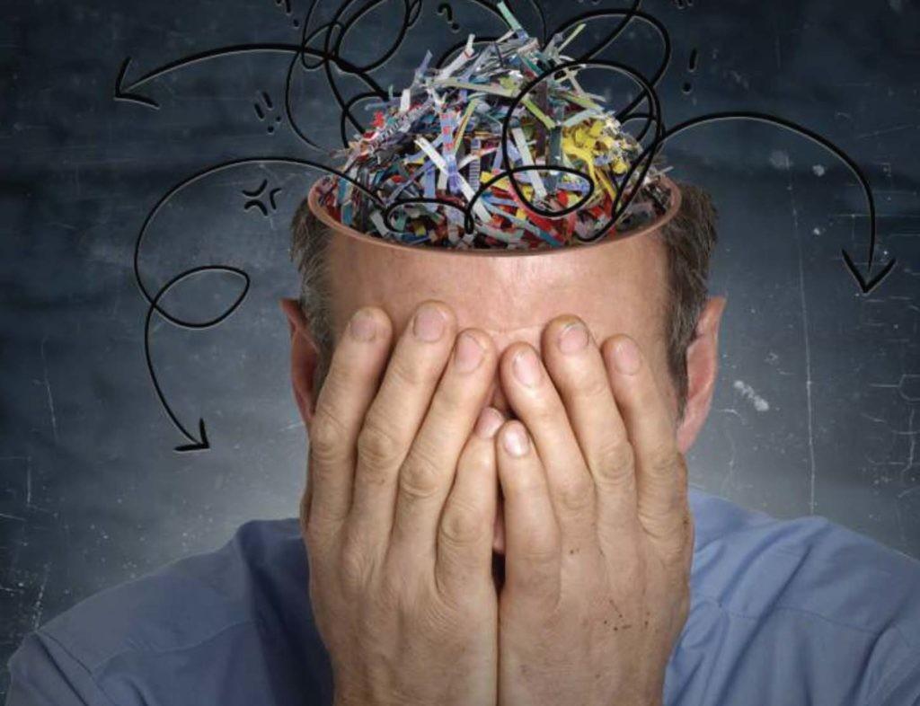 корзинка картинки сломай свой мозга осторожностью относились