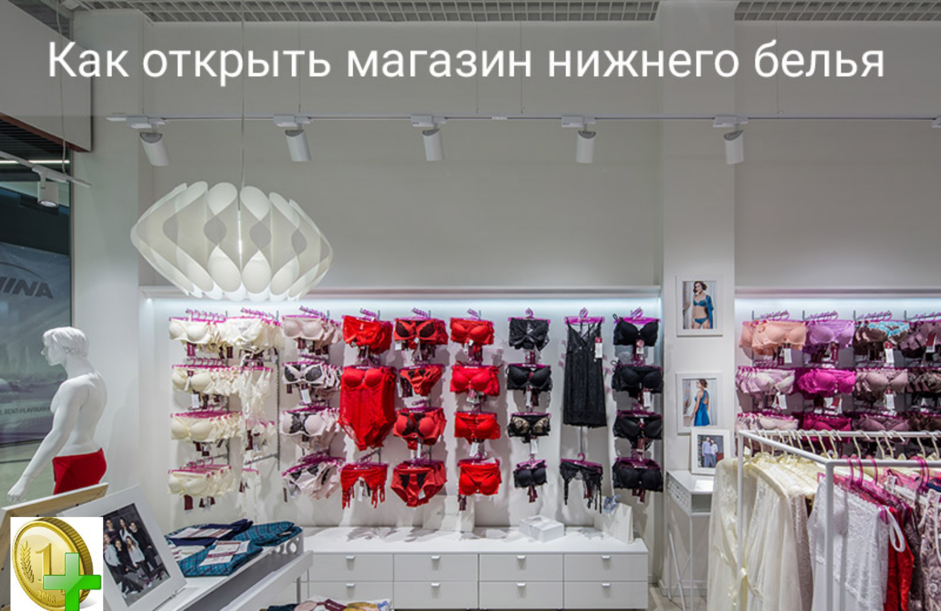 Дешевые магазины женского белья обзор массажера hypervolt