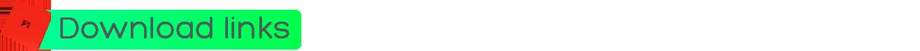 ROBLOX: Strucid (AIMBOT & ESP) Script/Mod — Teletype