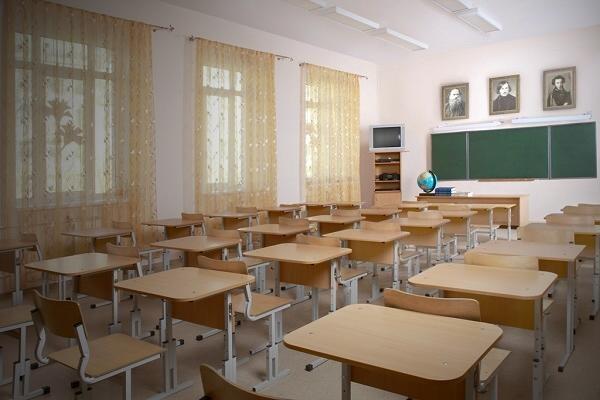 мебель для детского сада odelex.ru
