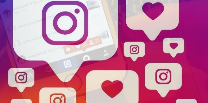 продвижение в instagram instagfollow.ru