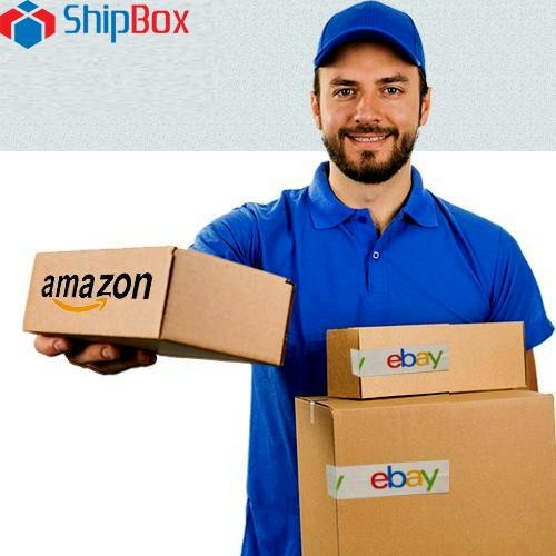 доставка посылки из сша в россию shipbox.us