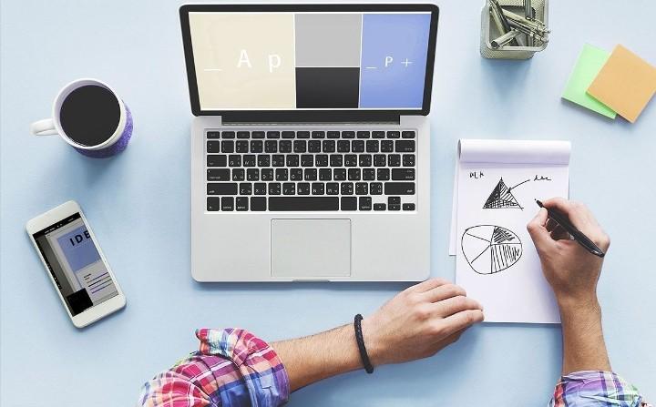 Бизнес идея дегеніміз хороший полный бизнес план