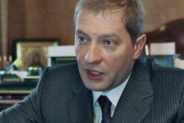 Игорь Провкин gipoteza.org