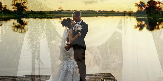 фотограф на свадьбу спб photoguru.su