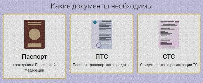 [Image: d334f0d8-813a-4552-9bc4-329167ba71b2.jpeg]