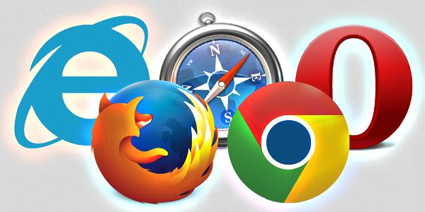 лучшие браузеры для Windows 10, 7, 8 webbrowsers.ru