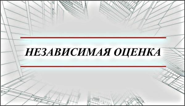 https://teletype.in/files/d8/05/d805701a-8fbe-4c9c-bda3-5c6a5953c691.jpeg