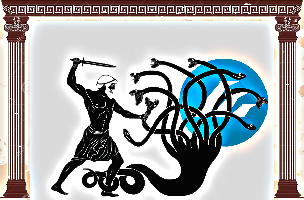 Программа Hermes hacking roulette HYDRA