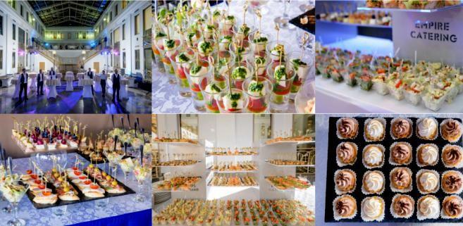 ec-restaurant.ru