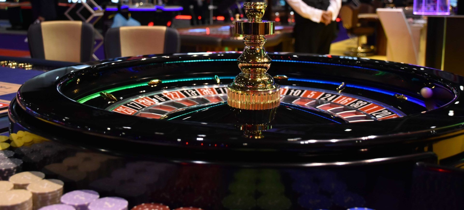 Best online sports betting in Singapore 2021-2022 _ Wewin55 — Teletype