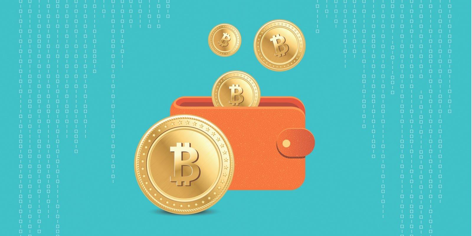 биткоин заработок без вложений на автомате