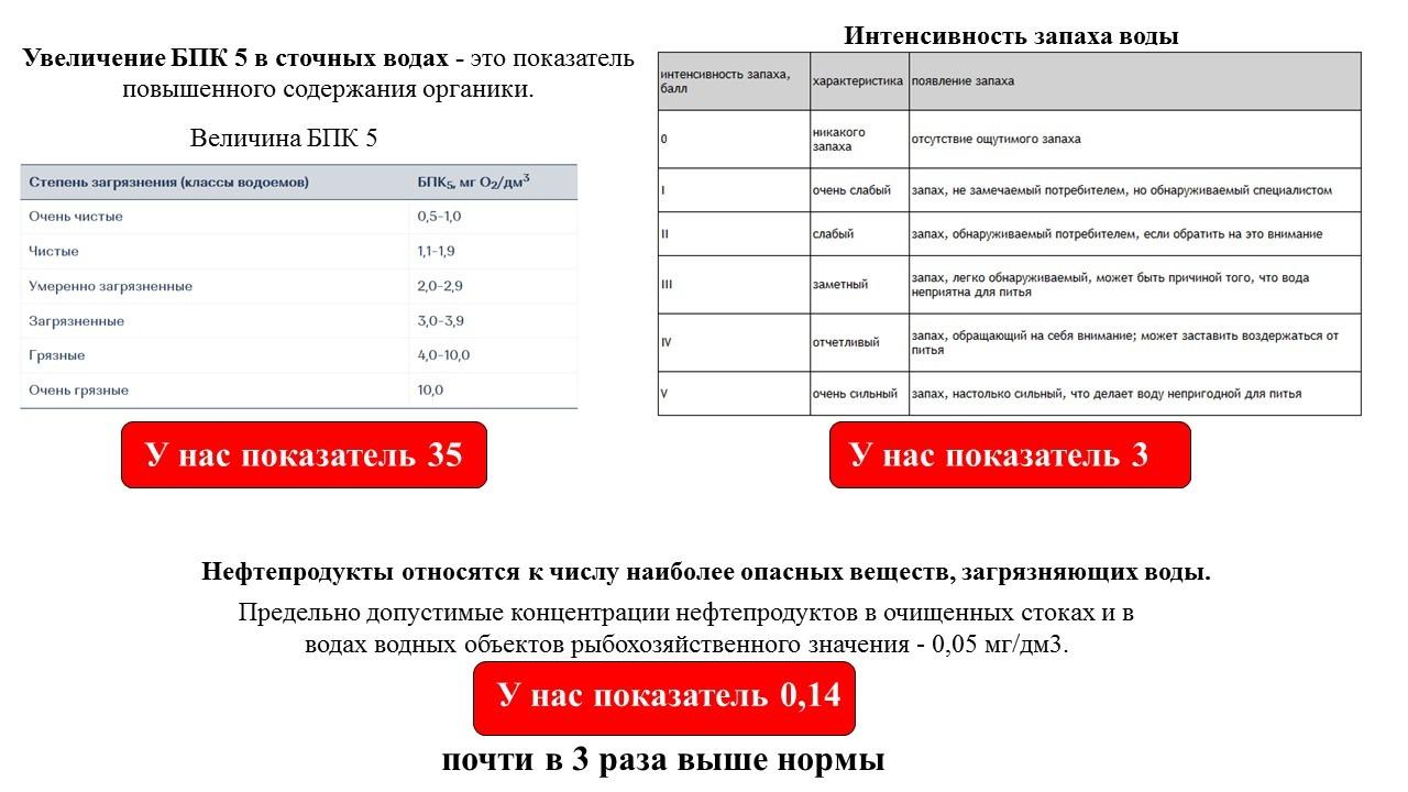 dd632967-0ed8-4853-baef-daaef3e30312.jpe