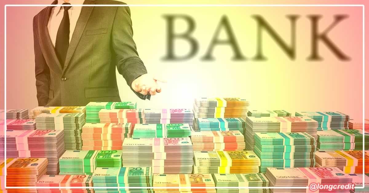 подать заявку в альфа банк на кредитную карту 100 дней без процентов